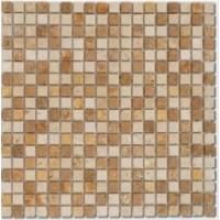 PASMOTC19 Square Mix 30.5x30.5