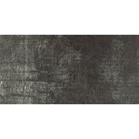 TES12871 Alchemy 7.0 Black Hammered 29.75x59.55