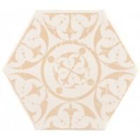 Керамическая плитка    Cevica TES99586