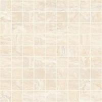 МозаикаАнтичный TES76570