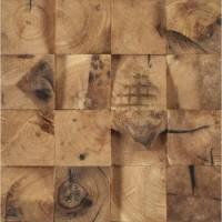 Мозаика  под дерево L241713491 L'Antic Colonial