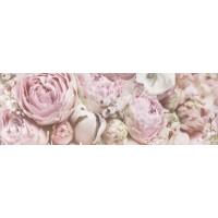 Керамическая плитка  розовая Ceramika Konskie 45652