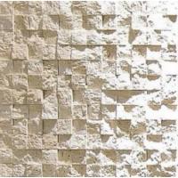 Мозаика  матовая TES76075 Chakmaks