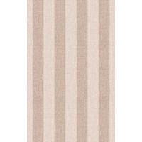 Керамическая плитка 00-00-1-09-00-06-1110 BELLEZA (Россия)