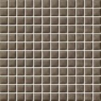 Antonella Brown Mozaika 29,8x29,8