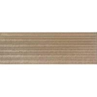 V14402701 Sydney Gold 33,3x100