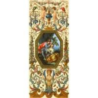 Керамическая плитка 25x60  Gracia Ceramica 010301001926