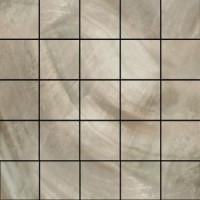 0531199 Brig.P.Mos.3D Bronze 34,5x34,5