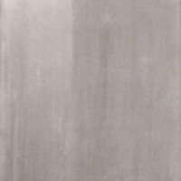 Frame Grey Brill 60x60 RT