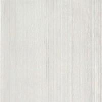 СП938 CP CEMENTO Cassero Bianco 60*60