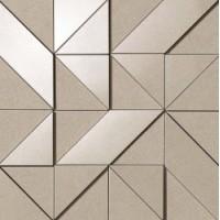 AUIK Arkshade Dove Mosaico Art 3D