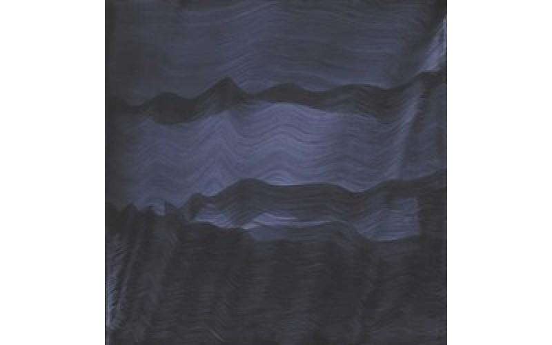 Керамическая плитка VELIERO E BALENA 2 20X20 20x20 Ceramica Bardelli TES102163