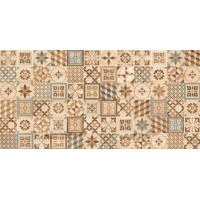 Керамическая плитка 30x60  Golden Tile (Харьков) 2ВБ311