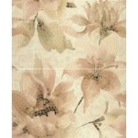 Керамическая плитка   Gracia Ceramica 010301001877