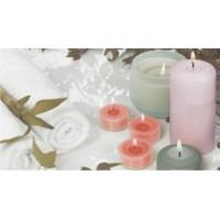 Dec Candles 1 25x45