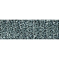 Aure Decor Leopard B27 15x45