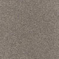 TES10994 Virginia Gres 30х30 30x30
