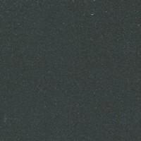 150CANOI  cx.15 BLACK NOI 15x15