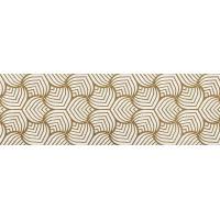 Керамическая плитка  для камина Saloni 78799093