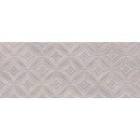 Керамическая плитка матовая для фартука Керлайф 909018