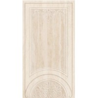 Керамическая плитка 13734 Peronda (Испания)