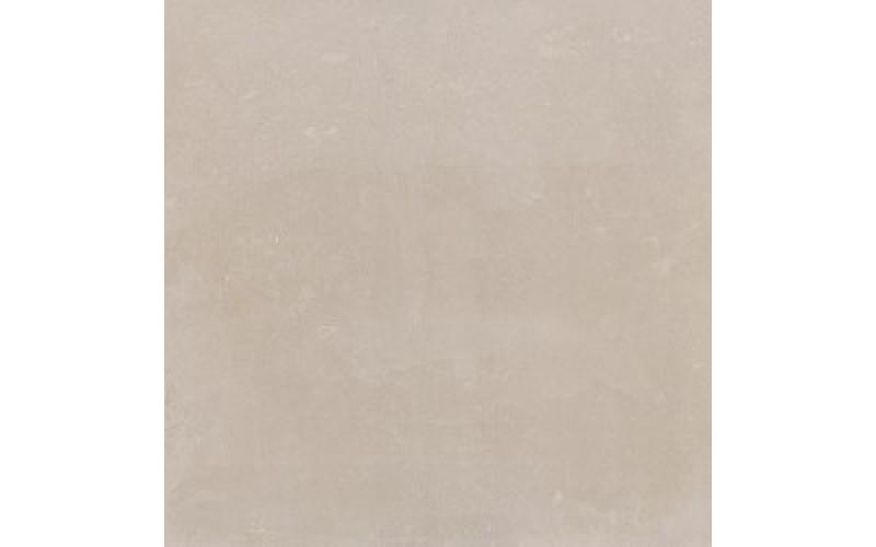 Керамогранит Bluestone Topo 59,6x59,6 59.6x59.6 Porcelanosa TES11837