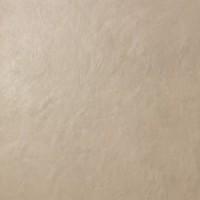 ANDV Evolve Suede Lappato 60x60