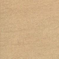 Керамическая плитка TES106552 Ape Ceramica (Испания)