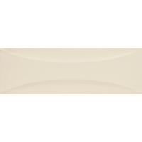 Керамическая плитка 43980 Paradyz (Польша)