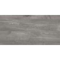 892920 Alpina Wood серый 15x60