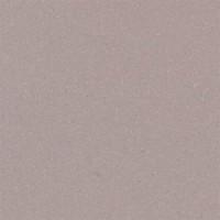 Керамогранит  фиолетовый Winckelmans 100CAPAR