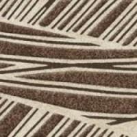 Керамогранит  7.2x7.2  Paradyz TES8015