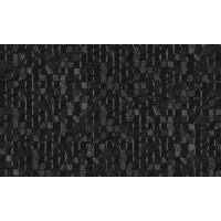 V12398561  Cubica Negro 20x33,3 20x33.3