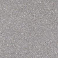 TES1594 Farnese-R Cemento 29.3X29.3 29.3x29.3