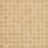 Мозаика  золотая 92484 Naxos