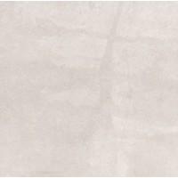 TES16278 PACO SABBIA RETT 60X60 60x60