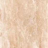 Керамическая плитка  для пола 30x30  Terracotta 927191