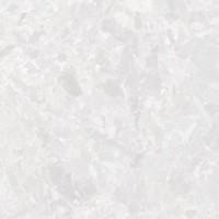 4100513 Solo White 80x80