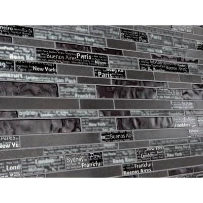 Коллекция ADORE / BORNEO / EMPIRE / HORIZON / IREMEL (HARMONY SHAPES) от Peronda