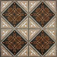 Керамическая плитка  для дорожек Сокол 727