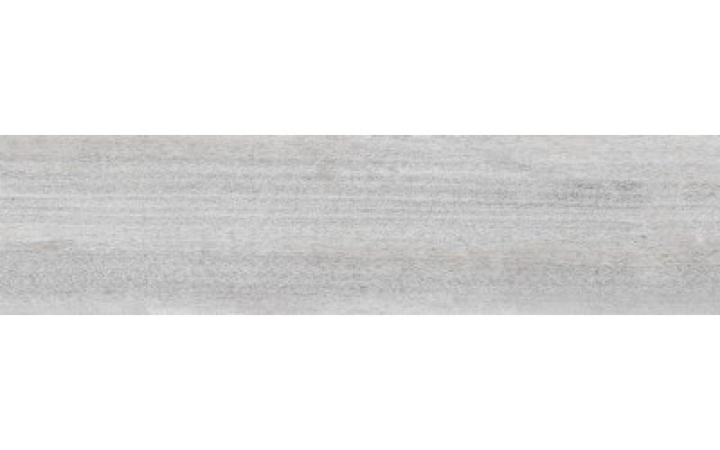 Керамогранит Bianchi grey PG 01  12.5x50 Gracia Ceramica 010400000243