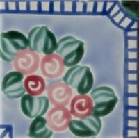 Керамическая плитка A00751C10907 Doremail (Тунис)