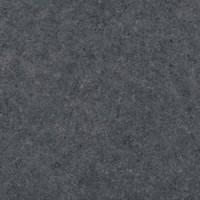 DAA34635 UNIVERSAL black 30x30