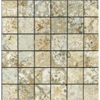Mosaico Carpet Sand Nat. 30х30