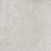 00607 MORE PERLA LEV/RET 60x60