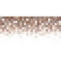 Керамическая плитка  для прочих интерьеров HAG011 Cersanit