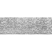 Керамическая плитка V14403151 Venis (Испания)
