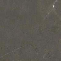 01437 V.MONTENAPOLEONE LEV/RET 60X60