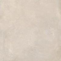 60130 Sand RET 60x60