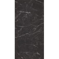 mar051 Naturale NERO CRETA 59Х59 (10 мм) 59x59